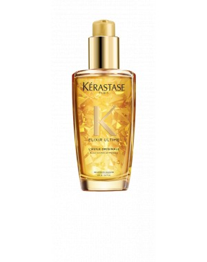 KERASTASE Elixir Ultime Original Oil 100 ml