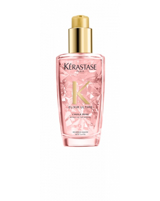 KERASTASE Elixir Ultime Capelli Colorati 100 ml
