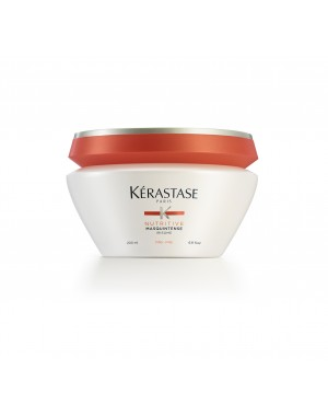 KERASTASE NUTRITIVE - Masquintense Irisome Fini 200 ml