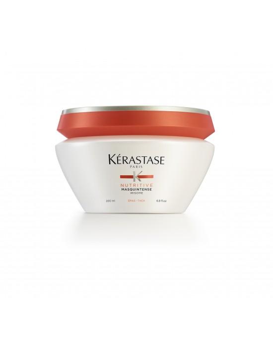 KERASTASE Nutritive Masquintense Irisome Grossi 200 ml