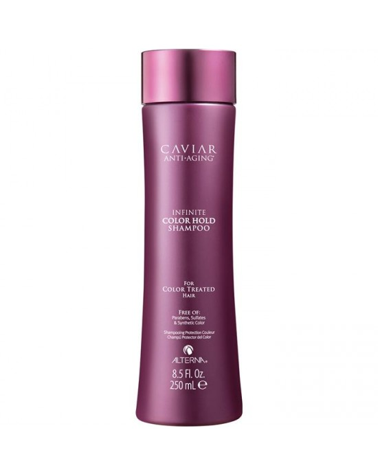 ALTERNA Infinite Colo Hold Shampoo 250 ml