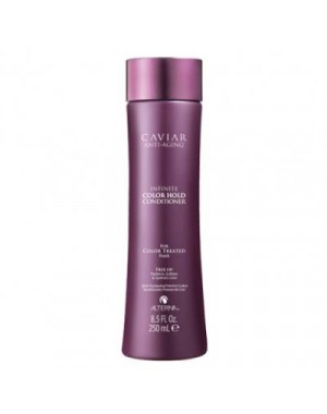 ALTERNA Infinite Color Hold Balsamo 250 ml