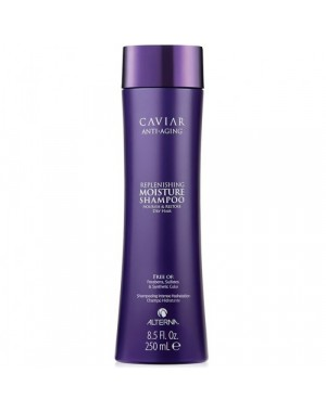 ALTERNA Replenishing Moisture Shampoo 250 ml