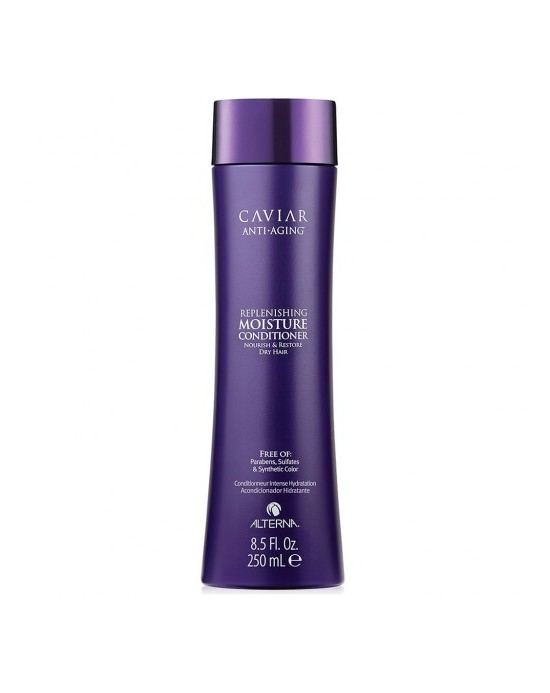 ALTERNA Replenishing Moisture Balsamo 250 ml