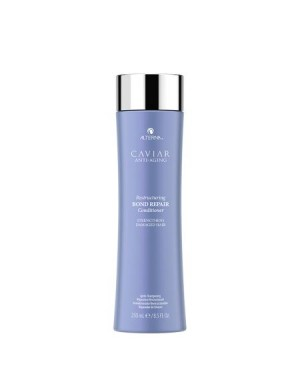 ALTERNA RESTRUCTURING - Bond Repair Balsamo 250 ml