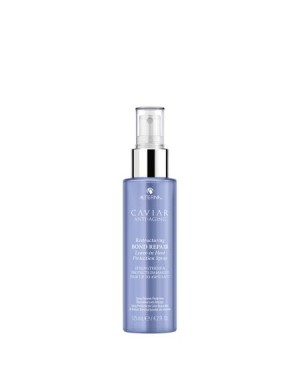 ALTERNA Restructuring Bond Repair Protection Spray 125 ml