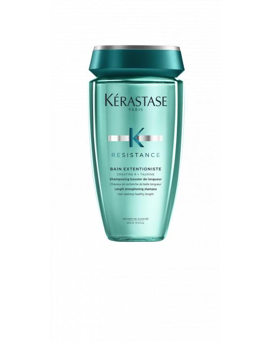 KERASTASE Resistance Bain Extentioniste 250 ml