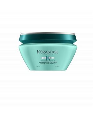 KERASTASE RESISTANCE - Masque Extentioniste 200 ml