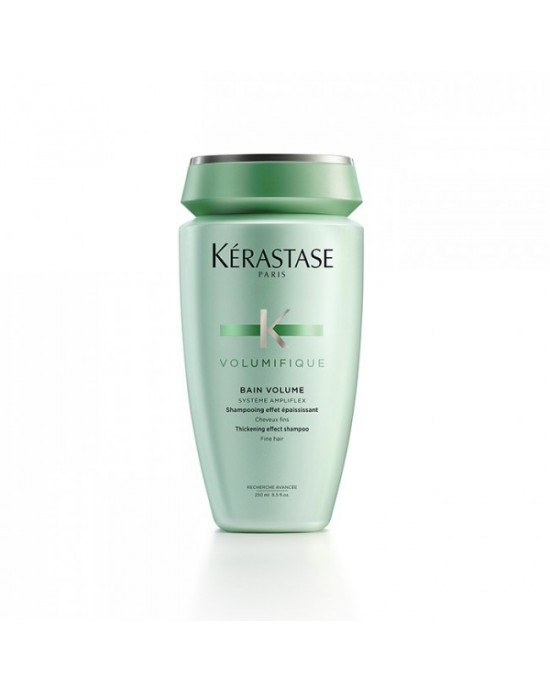 KERASTASE Resistance Bain Volumifique 250 ml
