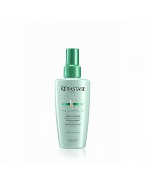 KERASTASE Resistance Soin Expanseur Volumifique 125 ml