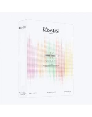 KERASTASE Fusio - Dose Home Lab BRILLANCE 6 ml x4