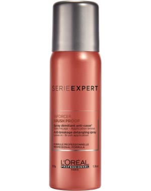 L'OREAL Sèrie Expert - Spray capelli FRAGILI 60 ml