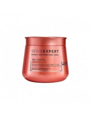 L'OREAL Sèrie Expert - Maschera capelli fragili e spenti 250 ml