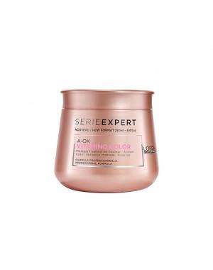 L'OREAL Sèrie Expert - Maschera capelli colorati 250 ml