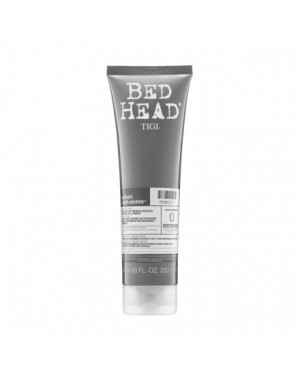 TIGI Bed Head Reboot Scalp Shampoo 250 ml
