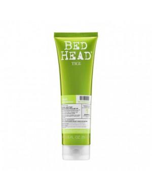 TIGI Bad Head Re-Energize /1 250 ml