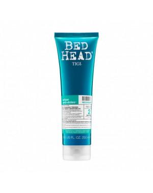 TIGI Bed Head Recovery Shampoo /2 250 ml