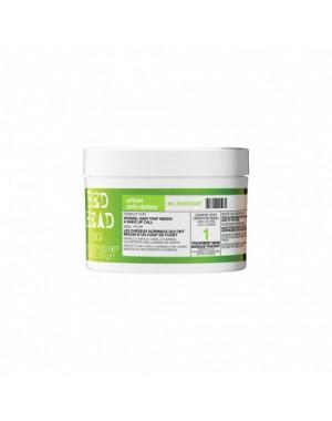 TIGI Bed Head Re-Energize Treatment Mask 200 g