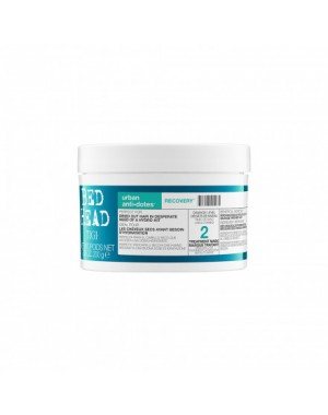 TIGI Bed Head Recovery Treatment Mask 200 g