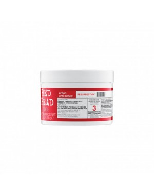 TIGI Bed Head Resurrection Treatment Mask 200 g