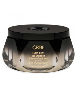ORIBE GOLD LUST - Pre-shampoo intensive treatment 120 ml