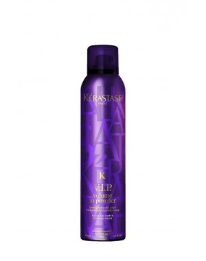 KERASTASE STYLING - VIP Powder 200 ml