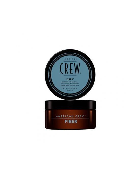 AMERICAN CREW - Classic Fiber 85 g