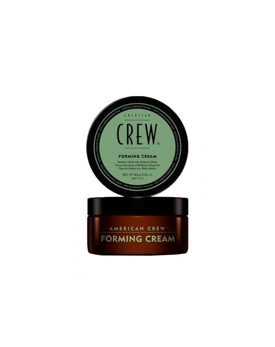 AMERICAN CREW - Classic Forming Cream 85 g