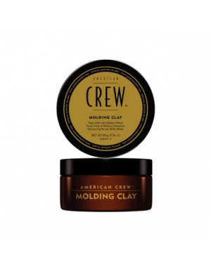 AMERICAN CREW - Classic Molding Clay 85 gr