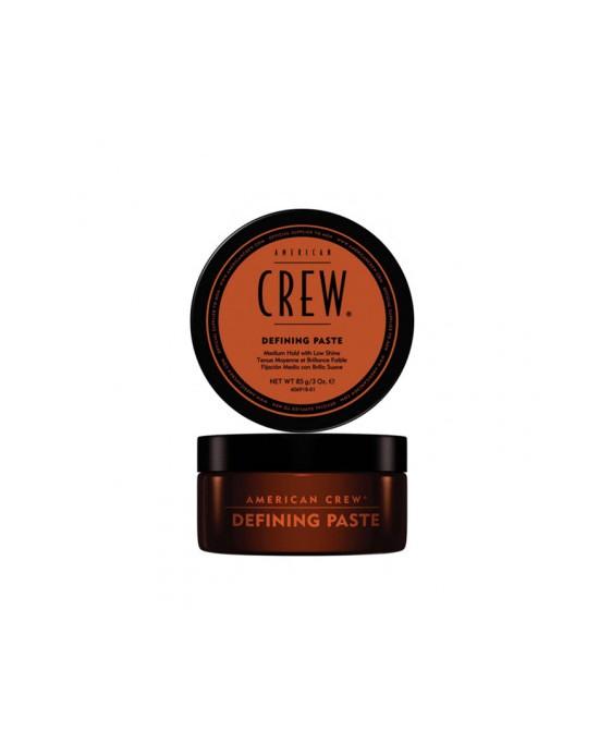 AMERICAN CREW - Defining Paste 85 g