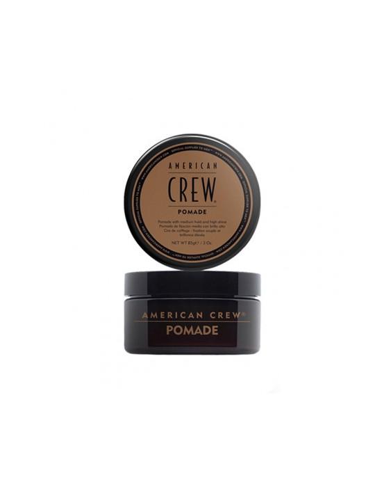 AMERICAN CREW - Cream Pomade 85 g
