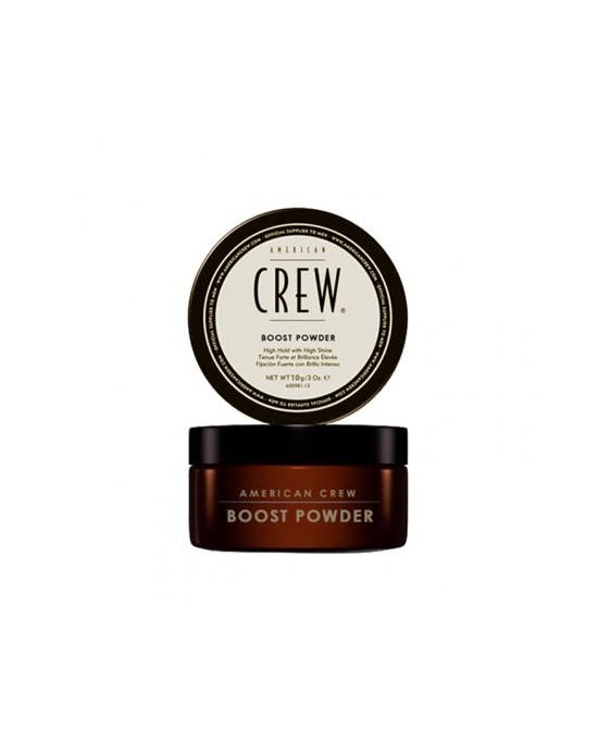 AMERICAN CREW - Boost Powder 10 g