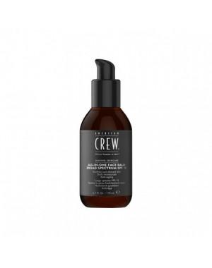 AMERICAN CREW - Face Balm SPF15 170 ml