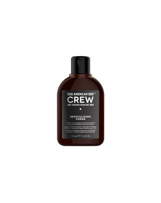 AMERICAN CREW - Revitalizing Toner 150 ml