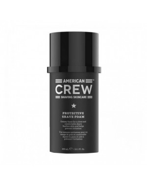 AMERICAN CREW - Beard Foam Cleanser 70 ml