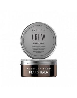 AMERICAN CREW - Beard Balm 60 g