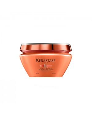 KERASTASE DISCIPLINE - Masque Oléo-Relax 200 ml