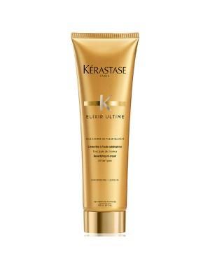KERASTASE ELIXIR ULTIME - Crème fine a l'huile sublimatrice