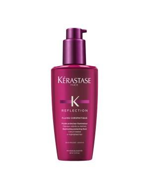 KERASTASE Fluide Chromatique - FLUIDO PROTETTORE 125 ml