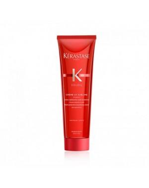 KERASTASE SOLEIL - Crème UV Sublime