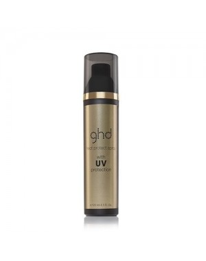 GHD - Heat protect spray con protezione UV