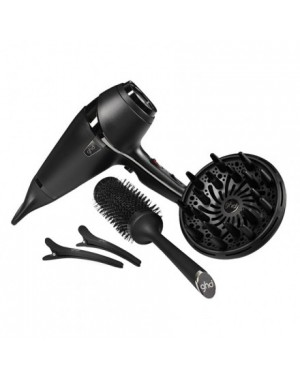 GHD - AIR professional hair drying kit