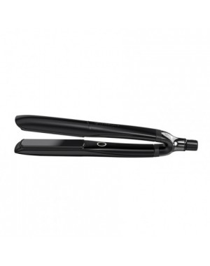 GHD - PLATINUM PLUS WHITE Professional styler