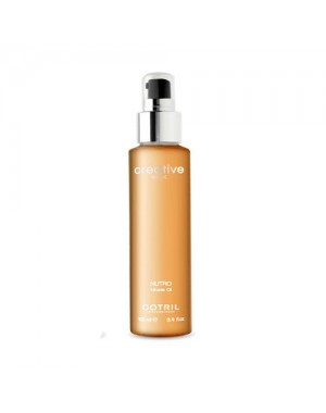 CREATIVE WALK - Nutro Miracle Oil 100ml