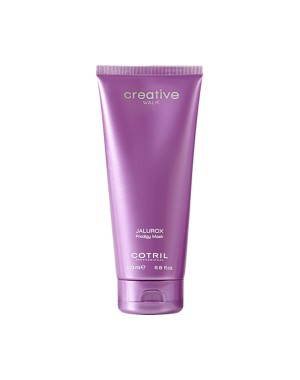 CREATIVE WALK - Jalurox Prodigy Mask 200 ml