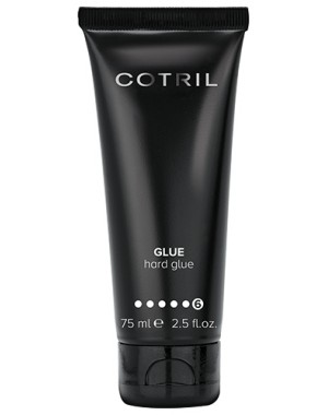 COTRIL STYLING - Glue (FINISHING COLLA ULTRAFISSANTE)