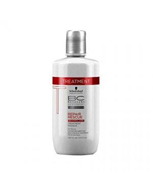 BC - REVERSILANE - Treatment masque 750 ml