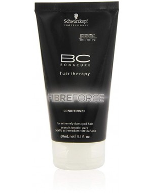 BC - FIBRE FORCE - Conditioner