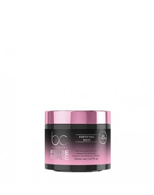 BC - FIBRE FORCE - Fortifyng Mask