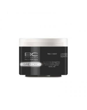 BC - FIBRE FORCE - Fortifier treatment